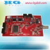 HG A-1 BOARD V2 8PSK for sonicview8000hd