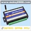 GPRS Modbus Data Logging