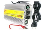 DC 24V to AC 220V 1000W Modified Sine Wave Power Inverter