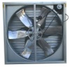 "DJF series Centrifugal poultry exhaust Fan 50"" CE and CCC certificate ISO 9001 Certificate"