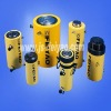 General purpose hydraulic cylinders