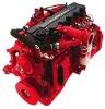 Cummins ( A B C M ) Diesel Engine