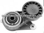 Belt tensioner Fit For BENZ W201 103 200 08 70