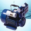 high efficiency/energy saving/DZB series of micro-water Pump