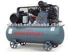 Industrial Used Piston air Compressor