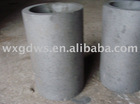 API 5L X60 steel pipe