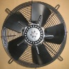 300mm Axial Fan Motor