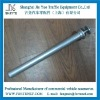 Hot Dip Galvanized D42 Mudguard Stay