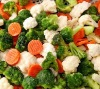 2012 frozen mixed vegetable recipes