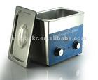 watch ultrasonic cleaning