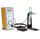 Syringe Solid Bowl Type Dispensing Equipment