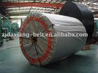 Polyester / Nylon 1000/5 Conveyor Belt