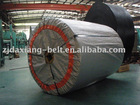 Polyester / Nylon 1000/5 Conveyor Belt