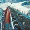 Cooling Conveyor Belt