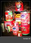 tomato tinplate