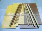 FR-4 fiberglass epoxy panel