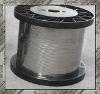 nichrome ribbon wire