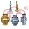 Storz Couplings, Fire Hose Couplings