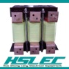 3-Phase Line Chokes Compatible to HITACHI Inverter
