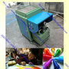 Colorful Crayon Making Machine