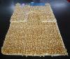 acrylic bath mats rugs