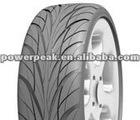 radial car tires