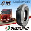 11R22.5 trailer truck tyres