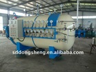 advanced truck tire/tyre retreading machine(cold)-retreading equipment