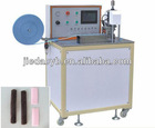 Automatic Ultrasonic Ribbon Cutting Machine