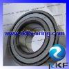 High quality auto bearings DAC3873-2CS71