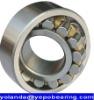 SKF 22220C Roller Bearing