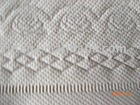 the sewing sample