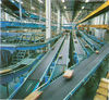 Light Weight Conveyor belts For Package handling