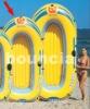 raft boat, inflatable raft boat, rafting boat