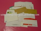 Mailing Envelope / Paper Envelope / Kraft Envelope / Window Envelope