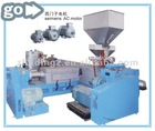 2012 HOT!! Most Welcomed extrusion mould machine