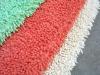 microfiber chenille carpet /rug