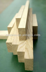 white oak lumber for kitchen cabinet door