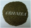 fanning green tea powder