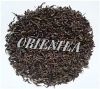 fujian organic oolong tea