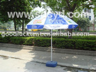 2012 high quality and fashionable beach umbrella,Folding tent,Roof top tent