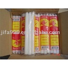 JF-LC001 55g 100% wax pillar candle