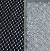 activated carbon air filter 3