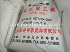 chlorinated polyethylene CPE135