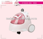 1600w garment steamer with New Appearance