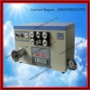Cable High Pressure Continuity Tester