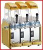 HT-36 Speediness Slush making machine