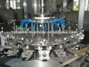 CGF 18-18-6 Automatic 3 in 1 water bottling plant for plastic bottle HOT!