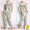 8270 jumpsuit, one piece jumpsuit, jumpsuit women