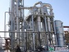 continuous crystallization equipment(crystallizer)